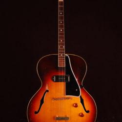 Gibson Tenor ETG-150 1956