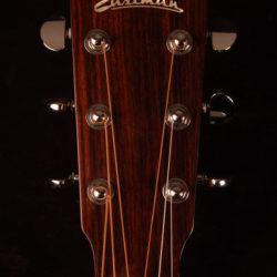 Eastman AC-422CE