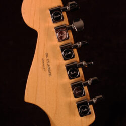 Fender Jazzmaster Amr. Special