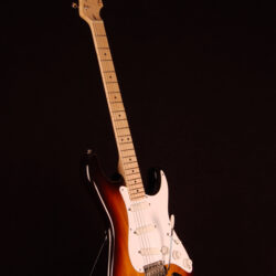 Fender Stratocaster Buddy Guy