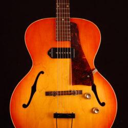 Gibson ES-125 1966