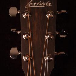 Larrivèe OM-03R