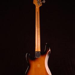 Fender Precision Road Worn