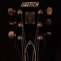 Gretsch 6118 Anniversary Limited