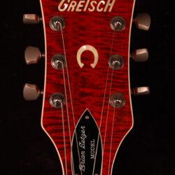 Gretsch 6120 Brian Setzer