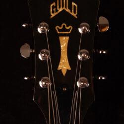 Guild X-160