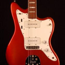 Fender Jazzmaster 1967 C.A.R
