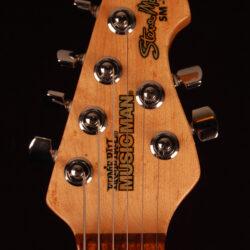 Musicman SM-Y2D Steve Morse