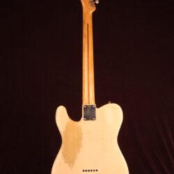 Fender Esquire 1955