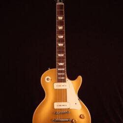 Gibson Les Paul Custom 1956 reissue