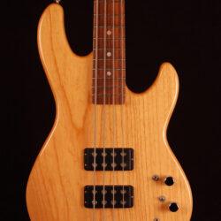 G&L L-2000 Bass
