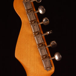 Hansen T-tone Custom