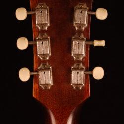 Gibson ES-225T 1959