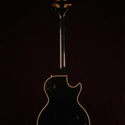 Gibson Les Paul Custom 1982 Lefthand