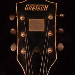 Gretsch Nashville model Chet Atkins 1966