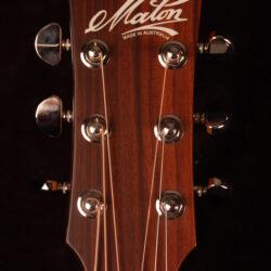 Maton M-801