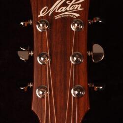 Maton M-80J