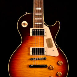 Gibson '59 Les Paul Standard Historic