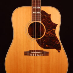 Gibson Country Western Limited