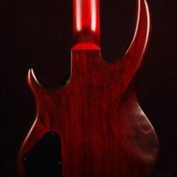 Gibson EB Bass