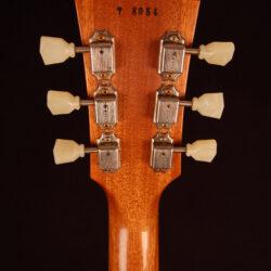 Gibson Les Paul Goldtop 57` VOS