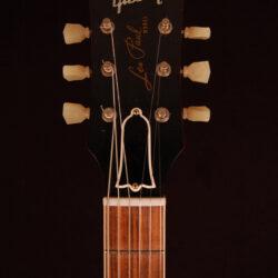 Gibson '58 Les Paul Standard VOS