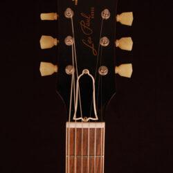 Gibson '59 Les Paul Standard VOS