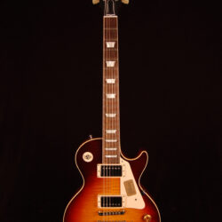 Gibson '59 Les Paul Standard Historic