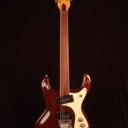 Mosrite Mark 1 1969