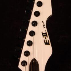 ESP E-2 TE-7