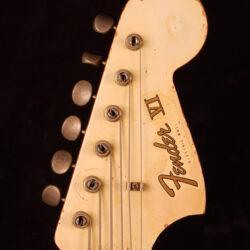 Fender Bass VI 1962