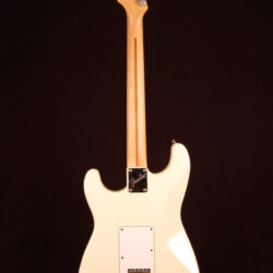 Fender Stratocaster Plus USA