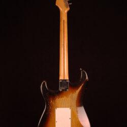 Fender Stratocaster 1955