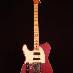 Fender Telecaster 1977 Lefthand