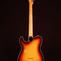 Fender Telecaster 1966