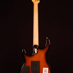 Music Man Luke III BFR PDN