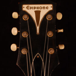 Epiphone Century E-422T