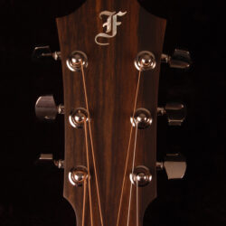 Furch D22-SR