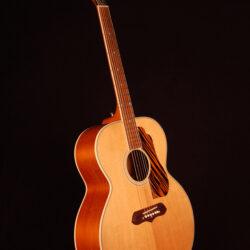 Gibson J-100