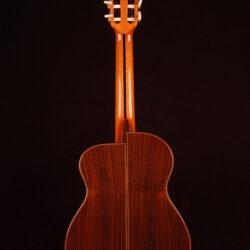 Manuel Raimundo Model 1498