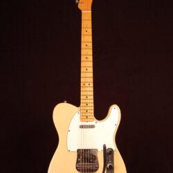 Fender Telecaster 1968