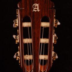Alhambra 7PA CW E2