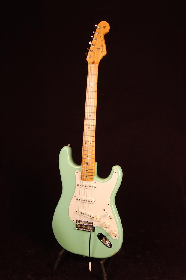 1987 Fender American Vintage Reissue '57 Stratocaster
