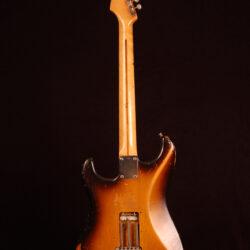 Fender Stratocaster 1957