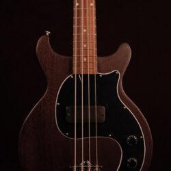 Gibson Les Paul Bass