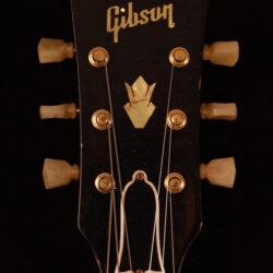 Gibson ES-295