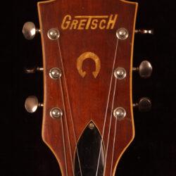 1959 Gretsch 6120