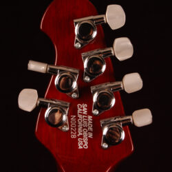 Music Man Armada