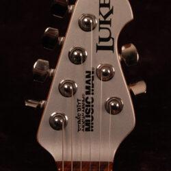Music Man Luke 2