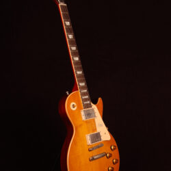 Gibson '58 Les Paul Standard Historic Aged